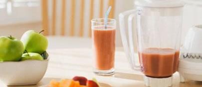 Estudiar Nutricion a Distancia