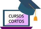 Cursos de capacitación online