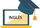 Estudiar Ingles online