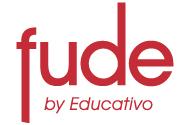 FUDE Cursos Online | Cursos de Capacitación