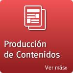 Contenidos | FUDE