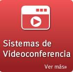 Videoconferencia | FUDE